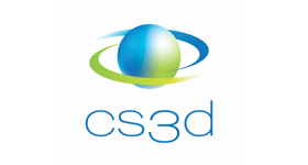 Syndicat CS3D